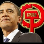 Obama the Enigma: Click on the image to learn more about Obama he does not want you to know.