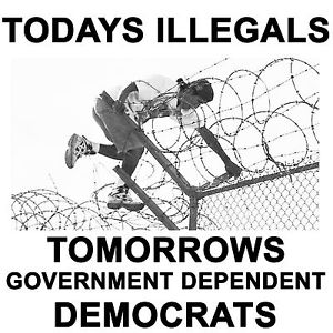 Todays Illegal