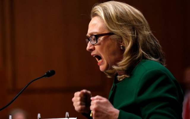 hillary-clinton-second-benghazi-hearing