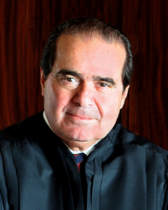 antonin_scalia_scotus_photo_portrait_crop