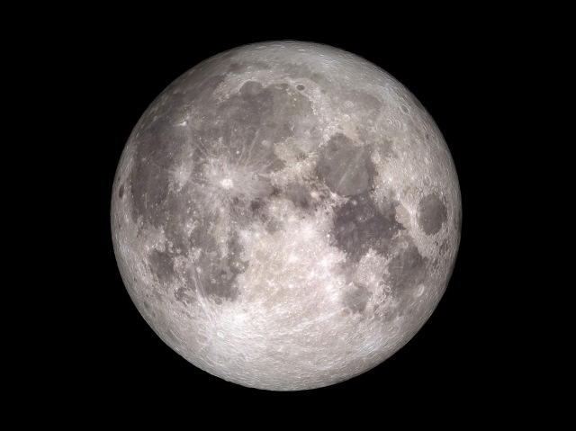 lro_data_simulation_of_14nov2016_supermoon_1667x1250