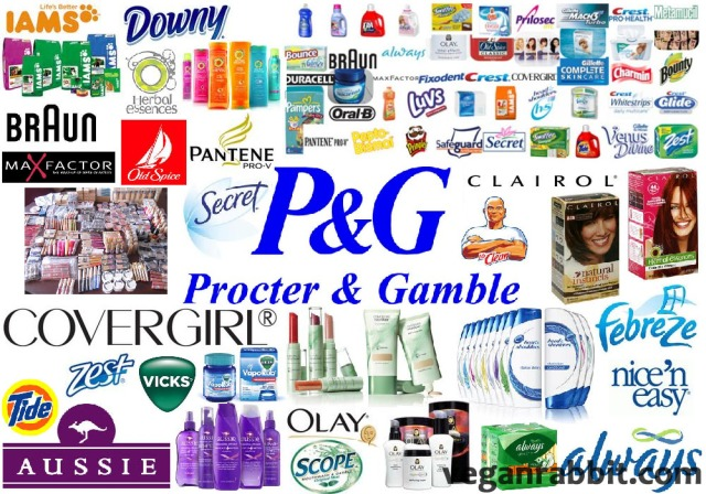 procter-gamble-wm
